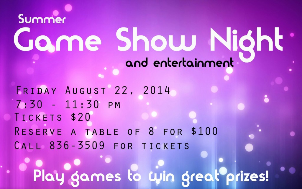 GameShowNightFB