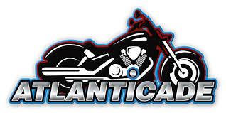 atlanticade