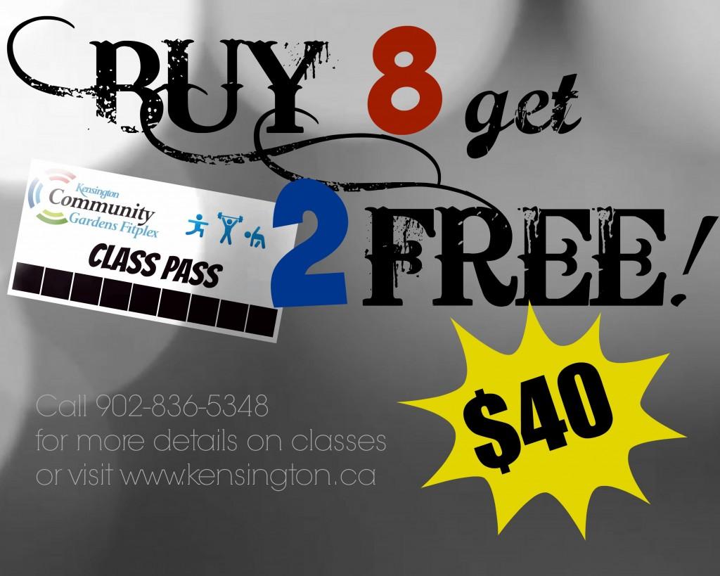 buy 8 get 2 free v2