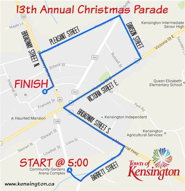 christmas-parade-map-2016-final
